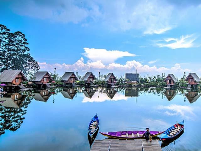 Paket-Wisata-Dusun-Bambu.jpg