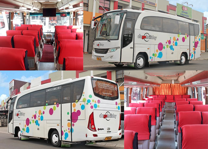 Harga-sewa-bus-Bandung.jpg